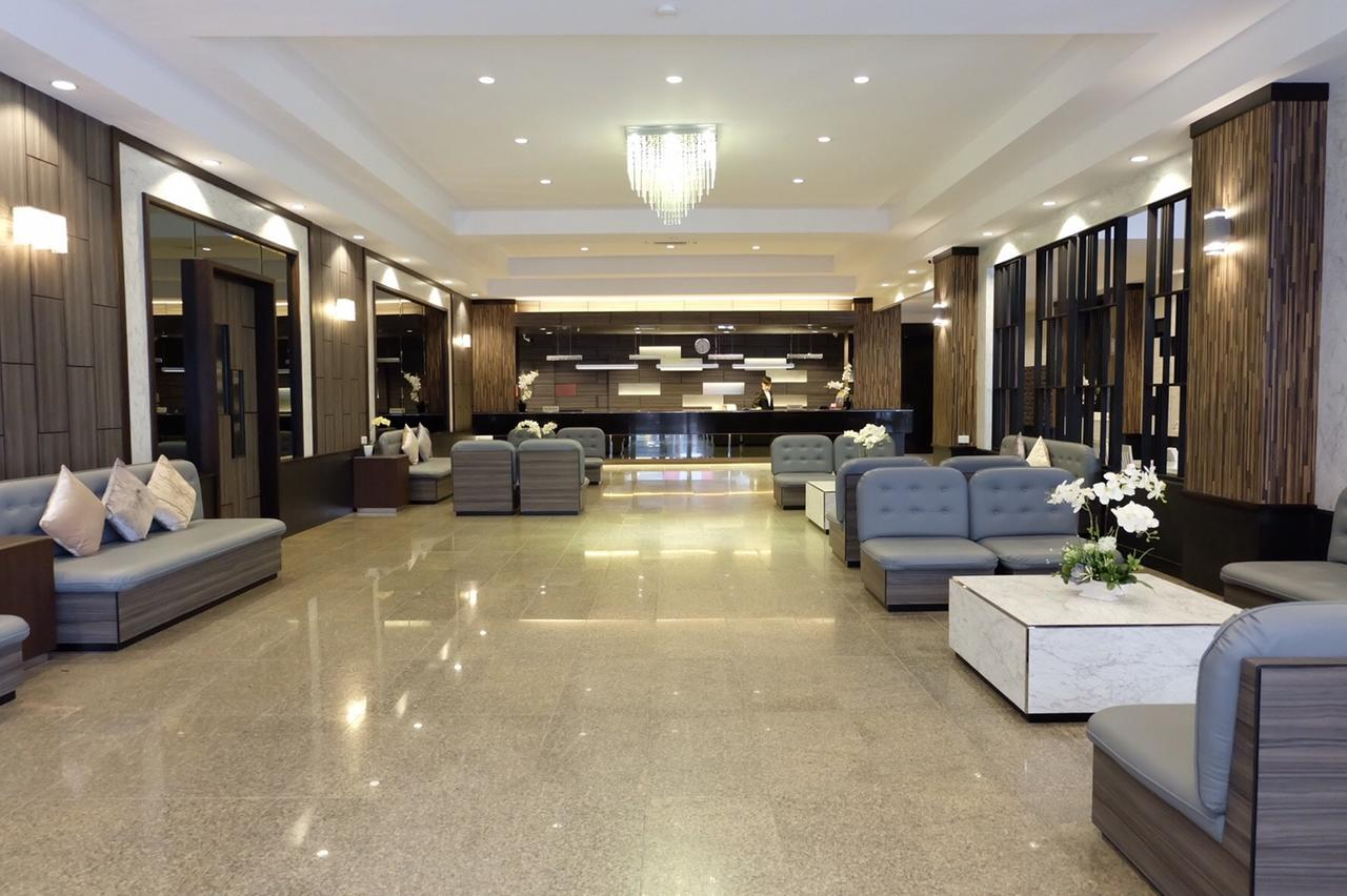 Contact -  The Grand Day Night Hotel in pattaya , pattaya hotel, pattaya resort, sout pattaya hotel